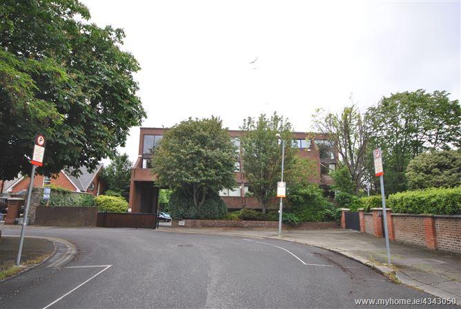 Fitzwilliam Court,Winton Road, Ranelagh, Dublin 6
