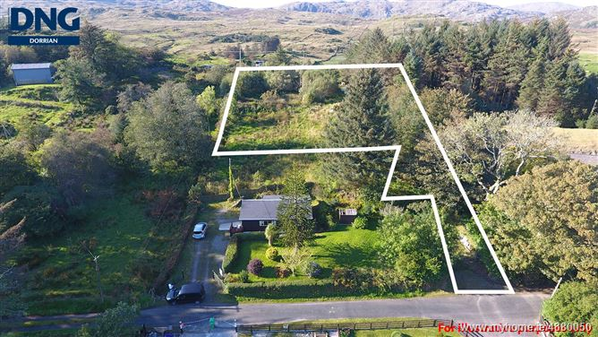 Main image for Ballyara, Killybegs, Donegal