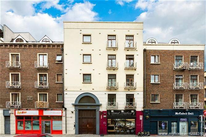 Main image for 21 College Close, Tara Street, Dublin 2