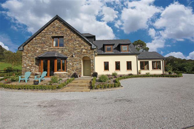 Main image for Curraraigue, Rathcoole, Mallow, Cork