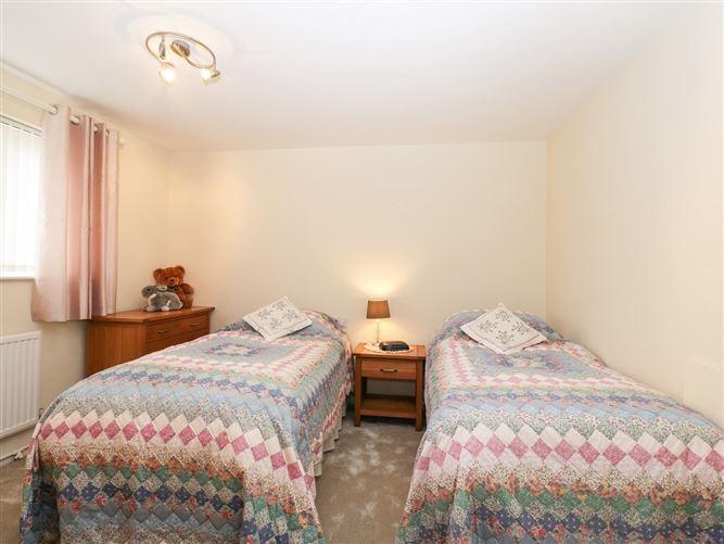 Main image for Ground Floor Annexe,Milton-under-Wychwood, Oxfordshire, United Kingdom