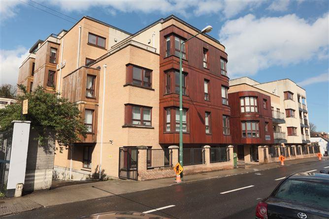 Main image for Apartment 21A St John's Well Way, Kilmainham, Dublin