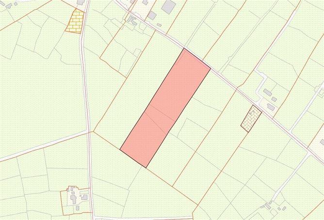 Main image for Shammerdoo, Kilkelly, Mayo