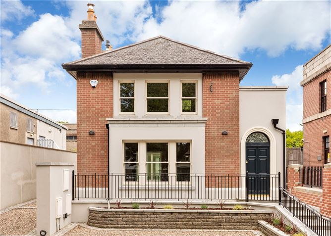 Main image for 239 Griffith Avenue,Drumcondra,Dublin 9,D09 H5N0
