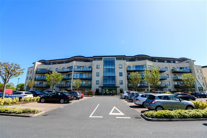 Main image for 15 Seabourne View , Greystones, Wicklow