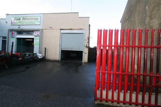 Main image for Patrick Street, Mullingar, Westmeath
