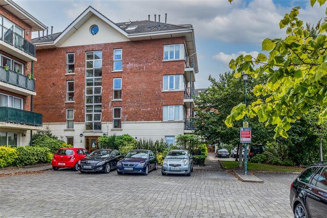 Main image for Apartment 14 Walnut, Grattan Wood, Dublin 13, Donaghmede, Dublin 13
