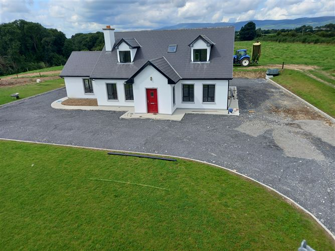 Main image for Cranna, Cahir, Tipperary