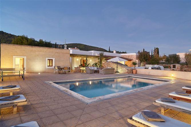 Main image for Sonic Red,Ibiza,Balearic Islands,Spain
