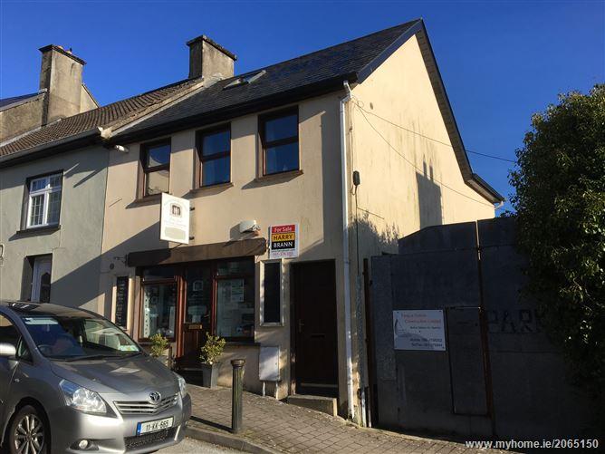 Main St., Killaloe, Co. Clare