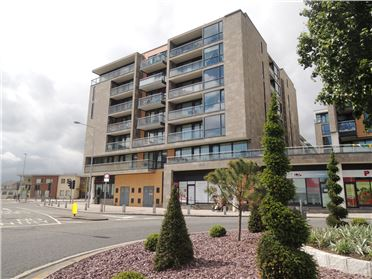 Main image of 36, Tallow Hall, Tallaght, Dublin 24
