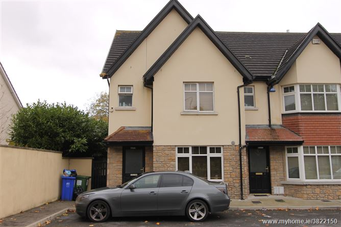 1 The Avenue, Drummin Village, Nenagh, Tipperary