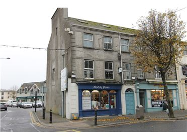 Main image of 20 Kenyon St., Nenagh, Tipperary