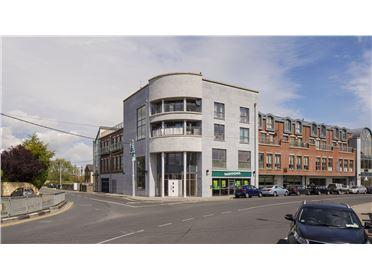 Photo of Apartment 14, Saint Fintan's, North Street, Swords, Dublin