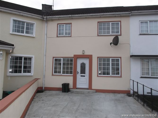 Photo of 29 Colmcille Road, Edenderry, Offaly