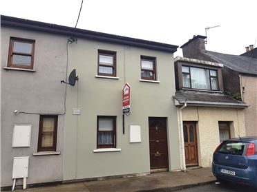 Main image of 4 Evergreen Street, Cork City, Cork