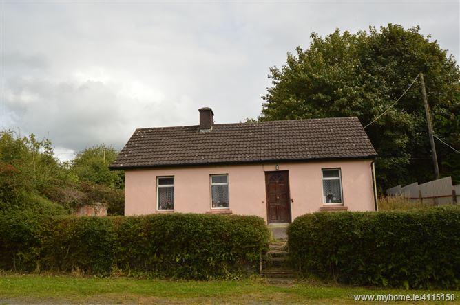 The Cottage, Kilcronan, Whitechurch, Cork