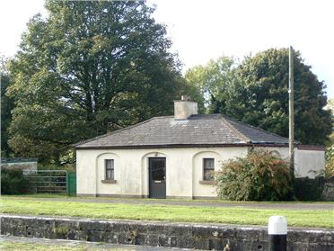 Main image of Aghnaskea , Killashee, Longford