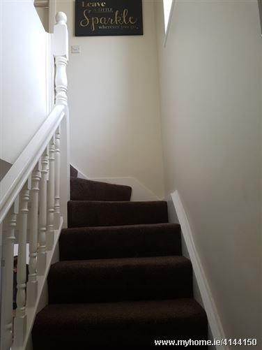 Room available, Dublin