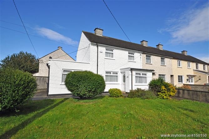 Main image of 88 Rockford Park, Blackrock, County Dublin