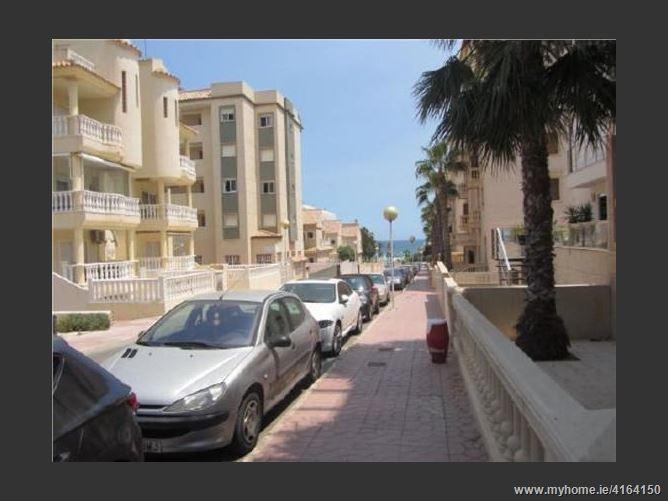 Calle, 03140, Guardamar del Segura, Spain