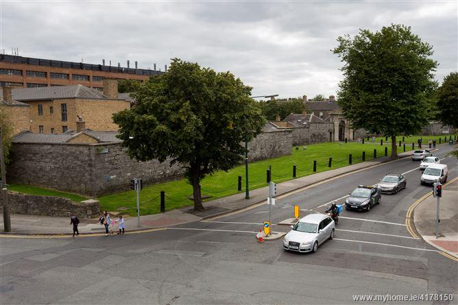 60 Grand Canal Street Upper, Dublin 4, Dublin