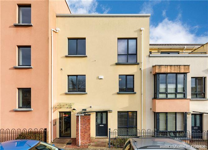 23 Talavera House, Myrtle Square, The Coast, Baldoyle, Dublin 13