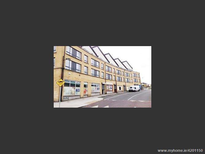 Unit 3, Marlfield Row, Kiltipper, Tallaght, Dublin