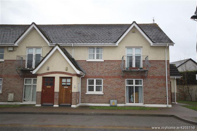 147 Clonmore, Hale Street, Ardee, Louth
