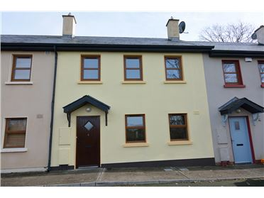 Photo of 4 Ard Na Greine, Sixmilebridge, Clare