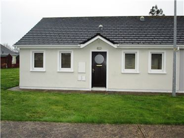 Photo of 66 Riverchapel View, Riverchapel, Gorey, Wexford