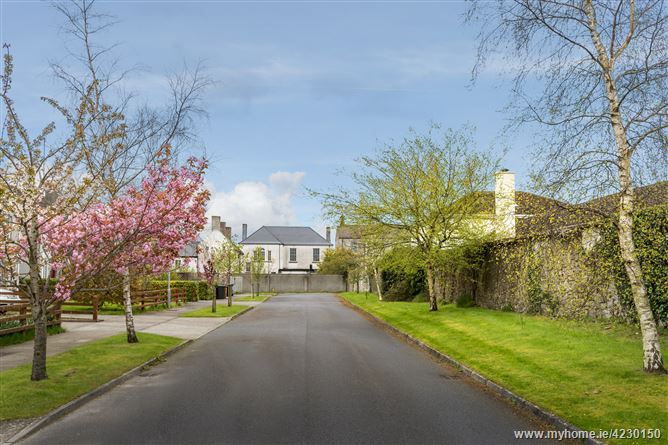 17 Wilton Lawns, Portarlington, Laois