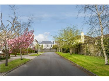 Photo of 17 Wilton Lawns, Portarlington, Laois