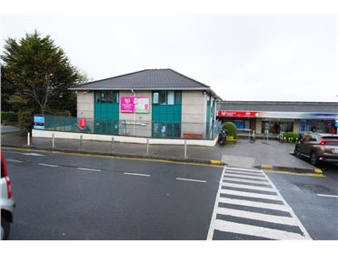 Main image of Unit 1, The Park Business Centre, The Park, Cabinteely, Dublin 18