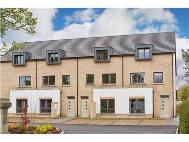 Main image for 6 Ashfield Place, Templeogue, Dublin 6W