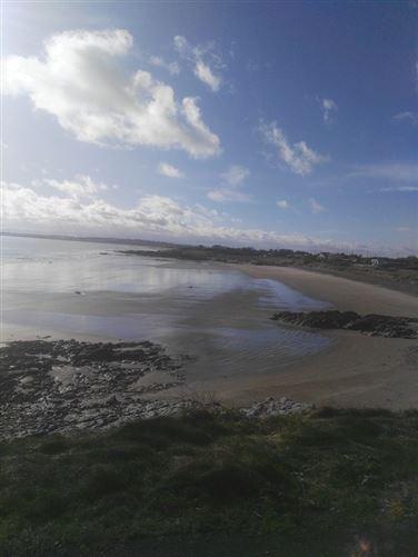 Main image for House near beach, city and Airport, Dublin