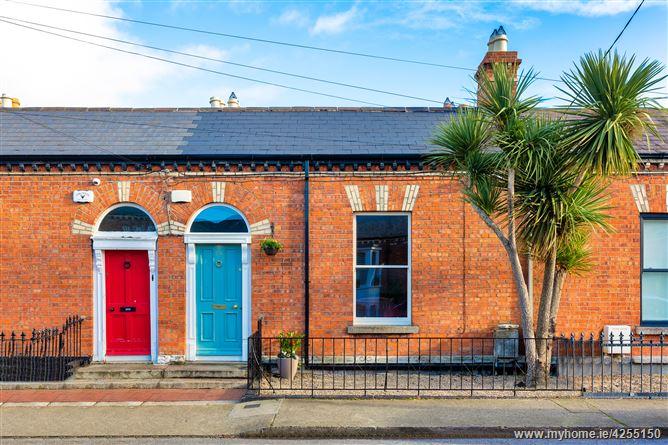 14 Arnott Street, Portobello,   Dublin 8