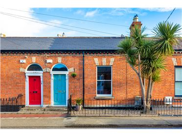 Photo of 14 Arnott Street, Portobello,   Dublin 8