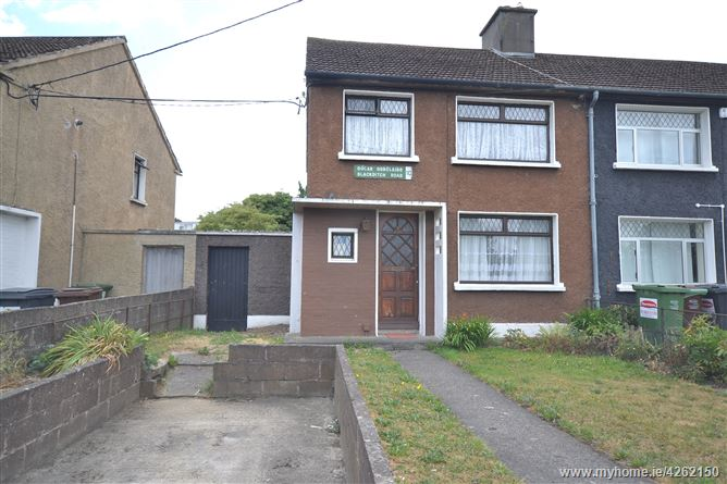 117 Blackditch Road, Ballyfermot,   Dublin 10