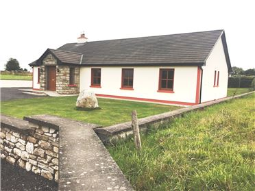 Photo of Derryronane , Swinford, Mayo
