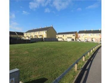 Photo of Bermore Pastures, Balbriggan, County Dublin