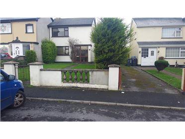 Photo of 18 Drumacrin Avenue, Bundoran, Donegal