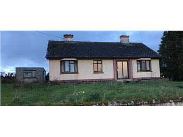 Photo of Kilmacaugh, Kilrooskey, Roscommon