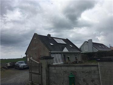 Photo of Caherulla, Ballyheigue, Kerry
