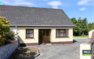 6 Cois na Coille, Murroe, Limerick