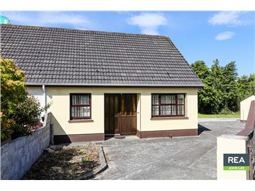 Photo of 6 Cois na Coille, Murroe, Limerick