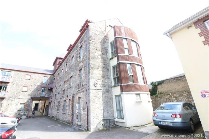 Main image for 2 Preston Mills, Wellington Quay, Drogheda, Louth