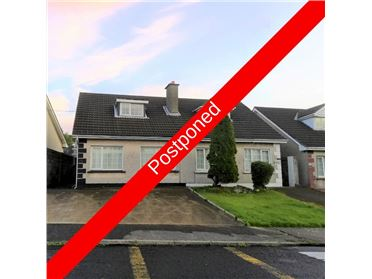 Image for 307 Tirellan Heights, Headford Road,   Galway City