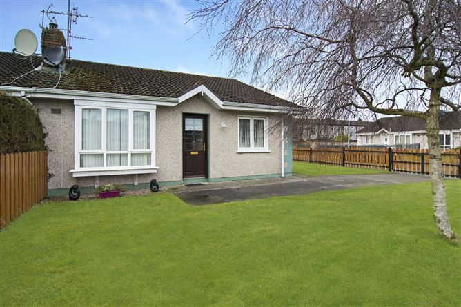 Main image for 134 Waterville Crescent, Tom Bellew Avenue, Dundalk, Louth