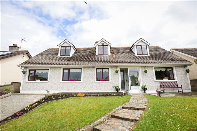 Main image for 3 Ballyreddin, Bennettsbridge, Kilkenny, R95K7Y0